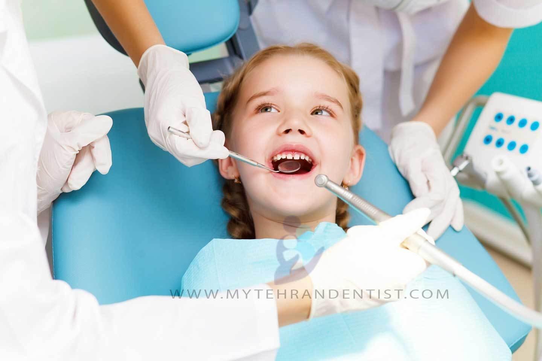 Pediatric dentist2