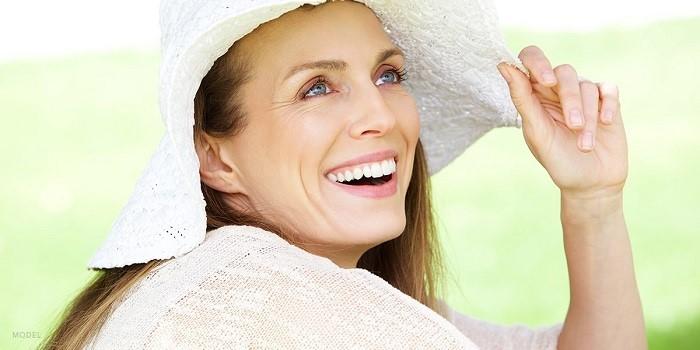 Dental laminates everything about dental laminates